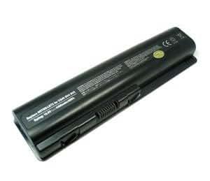 Batería para HP Pavilion dv 6-1109eo dv 6-1109tx dv 6-1110au dv 6-1110ax dv 6-1110ec ordenador portátil-Power (TM) de la marca
