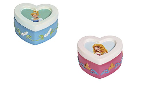Buy sleeping beauty fairies porcelain