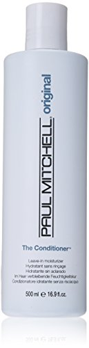 paul mitchell the conditioner - 3
