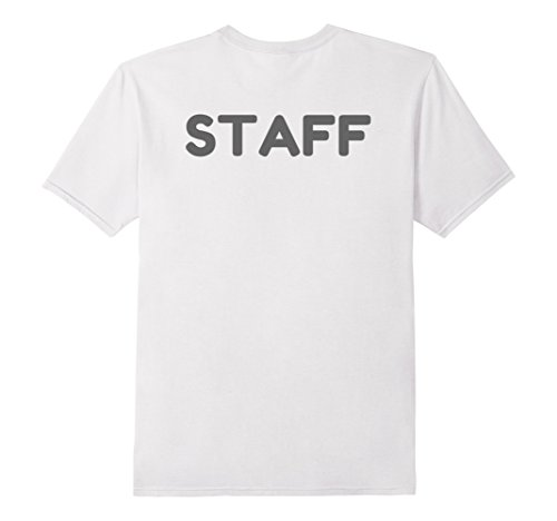 mens-staff-employee-shirt-for-office-restaurant-warehouse-events-xl-white