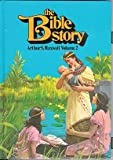 The Bible Story (vol 2)