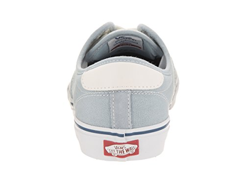 marketable cheap online free shipping very cheap Vans Men's Chima Ferguson Pr (Two-Tone) Skate Shoe Blue outlet visit very cheap online cheap sale amazing price ugRvi5