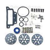 Economy Piston Type Hydraulic Pump Repair Kit