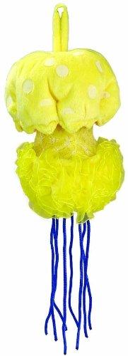 jelly plush - 6
