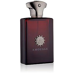 AMOUAGE Lyric Men's Eau de Parfum Spray, 3.4 fl. oz.