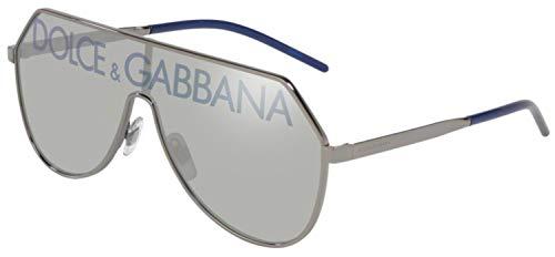 Sunglasses Dolce & Gabbana DG 2221 04/N ()