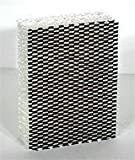 Bionaire humidifier wick filter 900 Fits Various Models by Bionaire