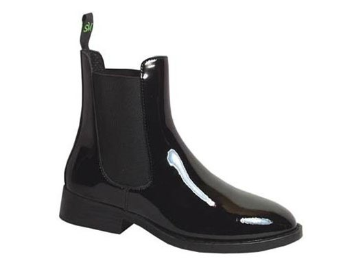 Paddock Boots 8.5 - Trainers4Me