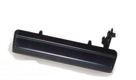 Chevy / GMC S10 / S15 / Sonoma Pickup 82 - 93 S10 S15 Blazer Jimmy Shopping Results