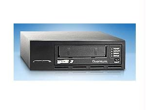 Quantum LTO-3 HH - Tape Drive - LTO Ultrium - SAS (N05502) Category: Backup Tape Drives from QUANTUM