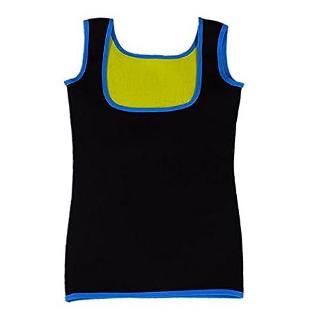 Buy Advaita 1pack blue 5850c6d4c4