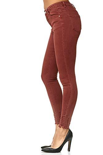 Bordeaux Bordeaux Femme Elara Femme Pantalon Elara Elara Femme Bordeaux Pantalon Pantalon Elara xPwXvqB