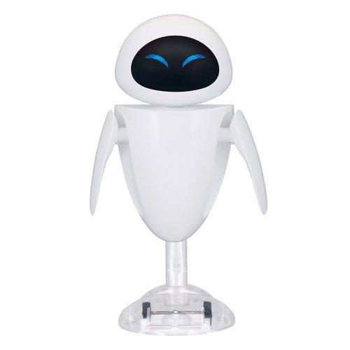 robot eva - 4
