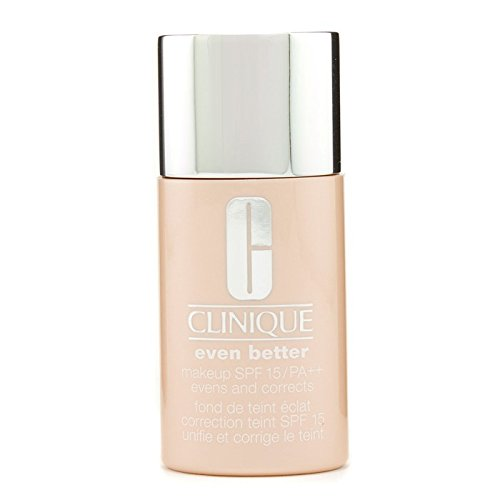 Even Better Makeup SPF 15 Foundation by Clinique