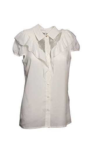 Para Liu Jo Jeans Mujer Camisas ZZUWFv