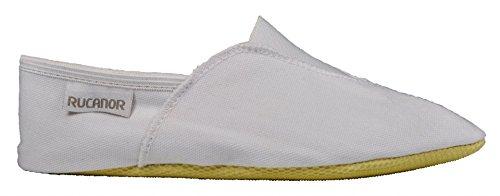 chaussures taille femmes de blanc Duisburg gymnastique 42 XFnTq6wAFx