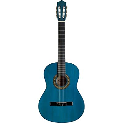 stagg-c542-4-4-size-nylon-string