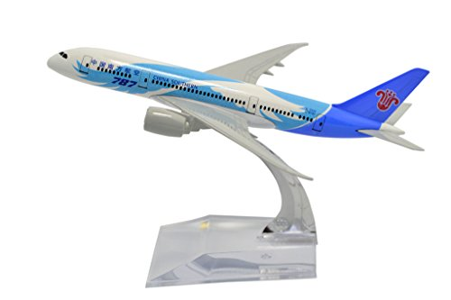 tang-dynastytm-boeing-b787-china-southern-airlines-metal-airplane-model-plane-toy-plane-model
