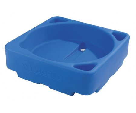 Wesco 26707 Large Sand and Water Table by Wesco