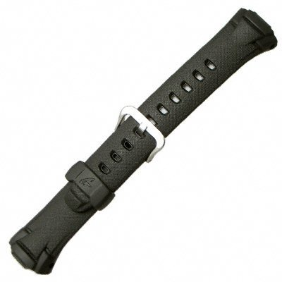 Casio Genuine Replacement Strap for G Shock Watch Model - GW-530 GW-500 by Casio