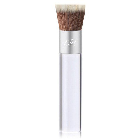 pur chisel brush - 8