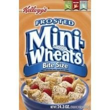 kelloggs-mini-wheats-frosted-cereals-24-ounce-14-per-case