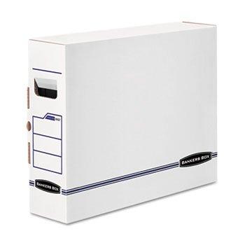 FEL00650 - Bankers Box X-Ray Storage Box