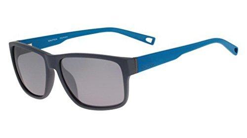 Sunglasses NAUTICA N6203S 039 MATTE - Sunglasses Nautica Mens