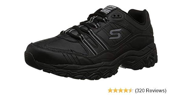 scarpe skechers memory foam opinioni negative