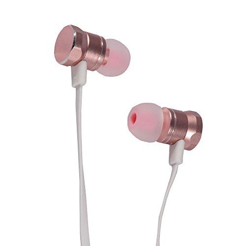 X3 Wireless Earphones Sports In-Ear Headphones with Magnetic