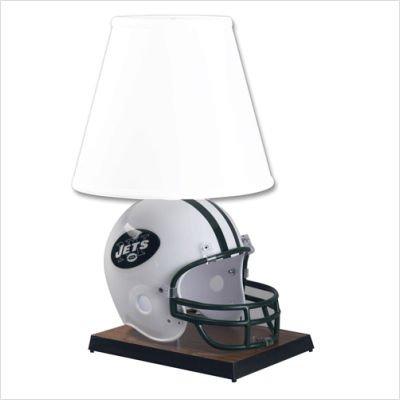 NFL Deluxe Helmet 24