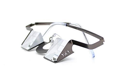 YY Belay Glasses Classic2