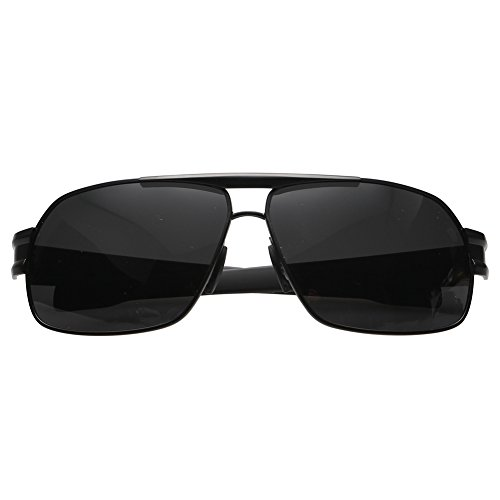 f83e5b6b29 Joopin-Polarized Sunglasses Men Polaroid Driving Sun Glasses Mens Sunglass