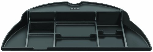 DAC MP-204 Space Saver System Organizer Tray For Monitor Arms by DAC