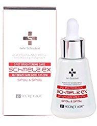 Celeb Skin Care Secrets - 4