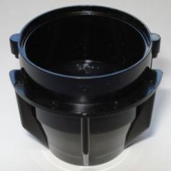IMI Cornelius UF1 Nozzle