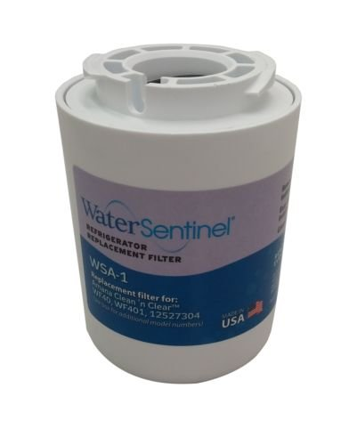 Water Filter for KENMORE 46-9014 MADE IN USA