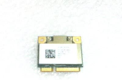 4GB Team High Performance Memory RAM Upgrade Single Stick For Toshiba Portege M800-10C M800-10V M800-10W M800-113 Laptop The Memory Kit comes with Life Time Warranty.