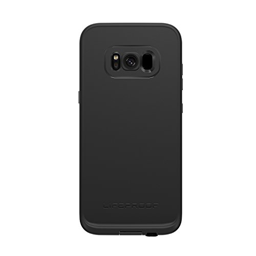 Best lifeproof case galaxy s8 waterproof for 2020