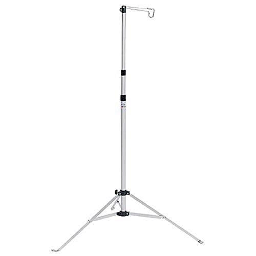 Coleman 2000016502 Lantern Stand (Renewed) (Lantern Stand)