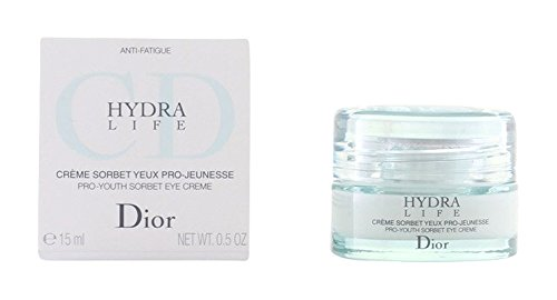 hydra-life-pro-youth-sorbet-eye-creme-by-christian-dior-05-ounce