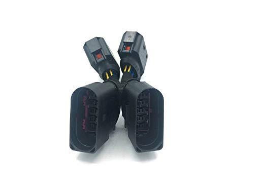 Adapter Xenon Scheinwerfer Umr/üstung