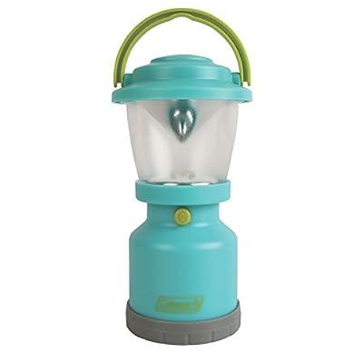 Coleman Kids 4D LED Camp Lantern