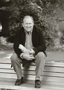 Phillip Jennings