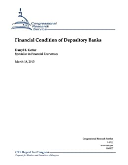 A primer on shadow banking   Cayman Financial Review
