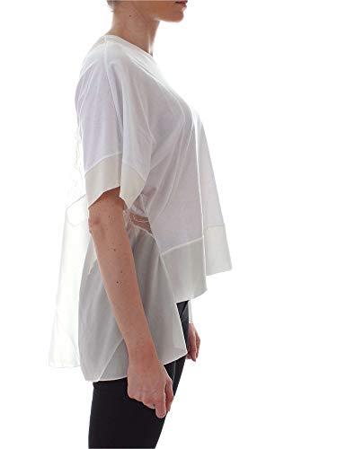 tsh003 Sadey L Ts0003sa Camiseta Mujer 775PUw