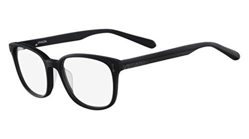 DRAGON Eyeglasses DR149 FINN 002 Matte - Prescription Dragon Glasses