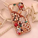 iPhone 7 Plus Rhinestone Case,iPhone 7 P - Bling Bling Iphone Cover Shopping Results