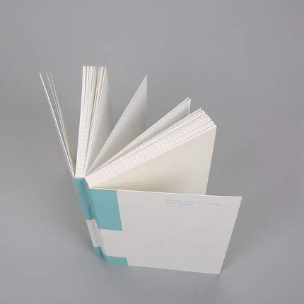 Cuaderno de notas del diario de A6 Cuaderno de notas ...