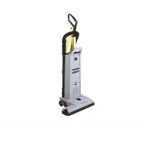 Advance SpectrumTM 18D Upright Vacuum Model Number 9060507010 by Advance